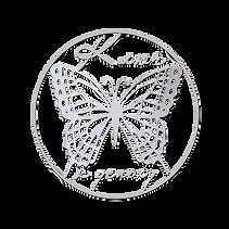 Логотип бабочка.png