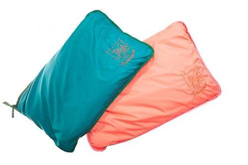 Подушка большая 50*70