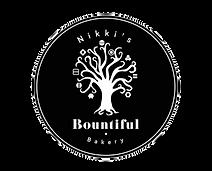 Nikki's Bountiful Bakery