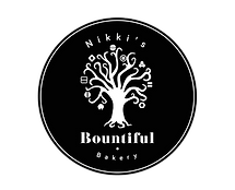 Nikki's Bountiful Bakery
