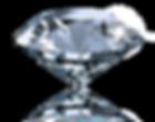 diamond-mobile.png