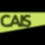 CAIS Cannabis Analytical Innovation Summ