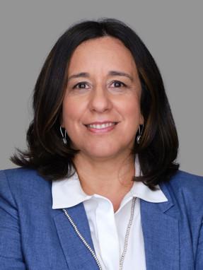 Paula Maria Marques Alve