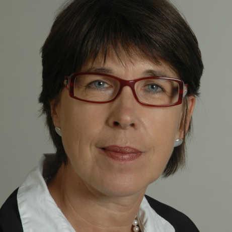 Dorothee Ambrosius