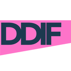 DDIF-LOGO2020.png