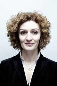 Zorica Dragic