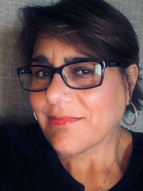 Susan Audino