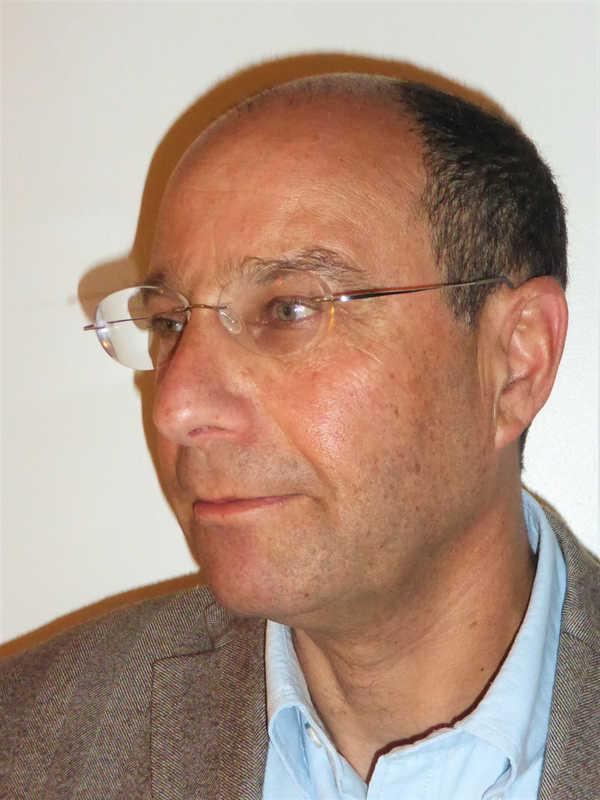 AlainBernard