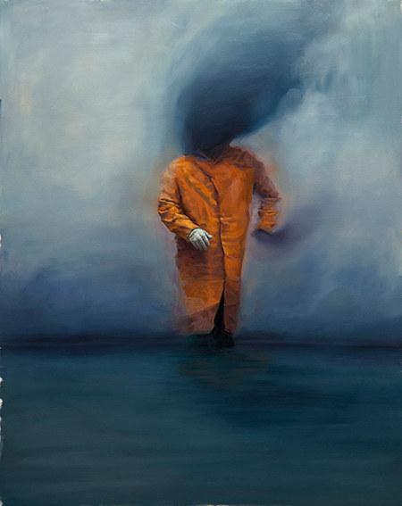La espesura del silencio (2017)