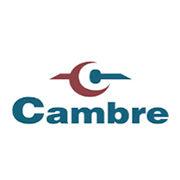 CAMBRE