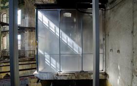 Porosidad instalación EAC 2013 2
