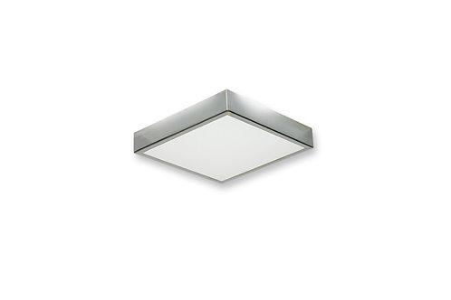 Block Platil 100x100