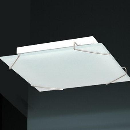 Plafon Sky Blanco 300x300