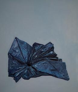 Indusnathum | óleo sobre tela 110x90cm