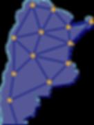 translatrinidad_logistica_mapa_arg.png