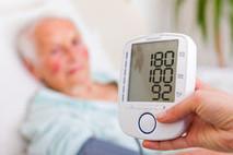 Complicaciones que genera la Hipertensión