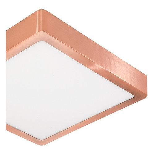 Block Cobre 100x100