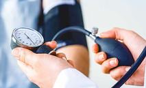 Presión Arterial Alta - Lo que hay que saber