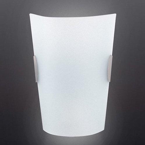 Aplique de pared interior de tipo difusor
