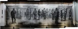 Porosidad Instalación EAC 2013