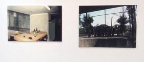 Sutura Fotografias intervenidas digitalmente