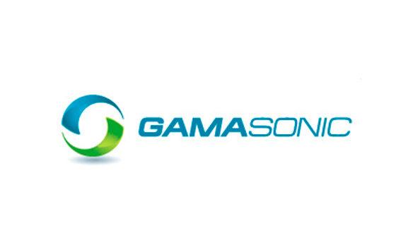 gamasonic.jpg
