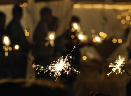 Disfrutar fin de año y no estresarnos en el intento