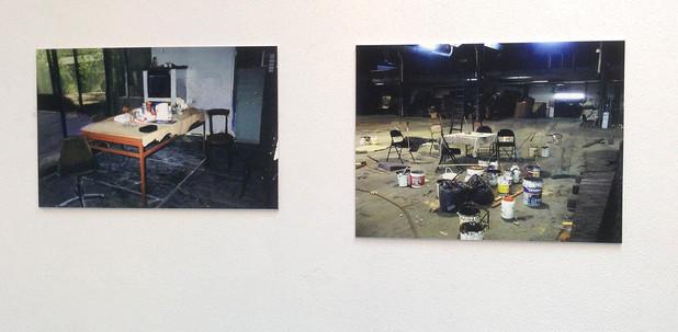 Sutura Fotografias intervenidas digitalm