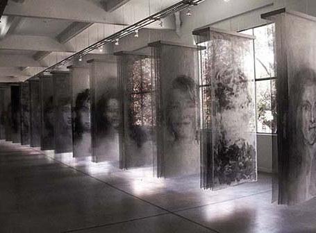 21 105 | Significación y re-significación de los espacios de memoria (2012)