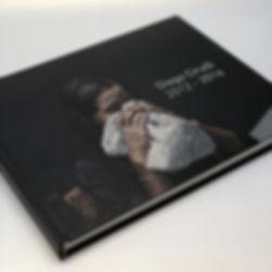 Diego Cirulli libro.JPG