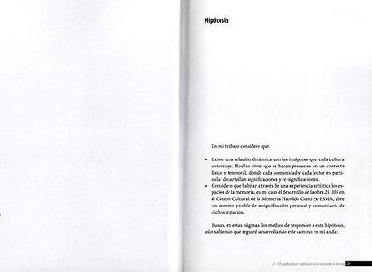 catalg 1.jpg