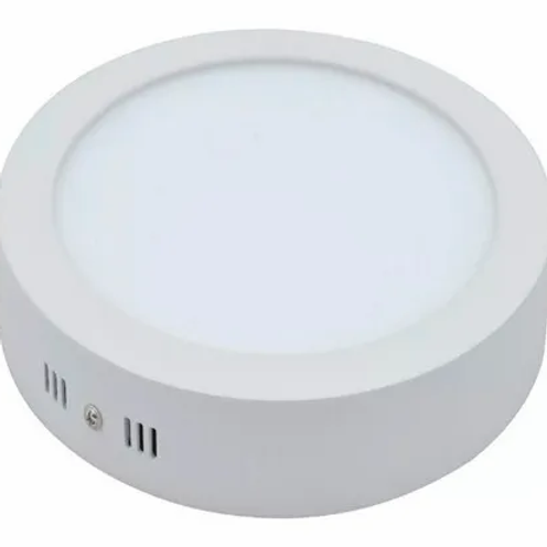 Circ Blanco140mm