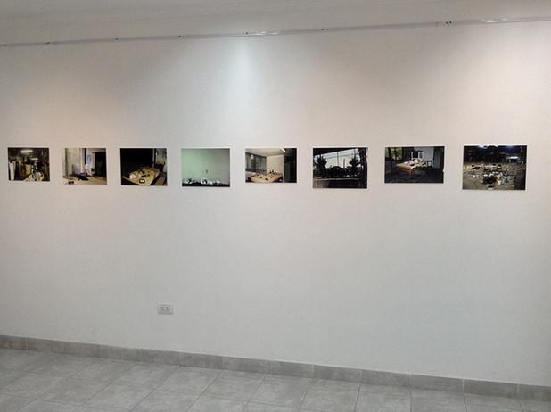 Sutura fotos intervenidas digitalmente 1