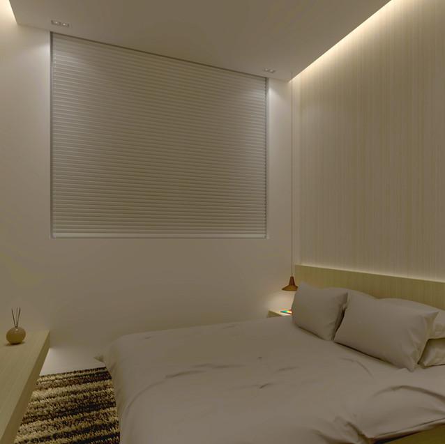 침실1.jpg