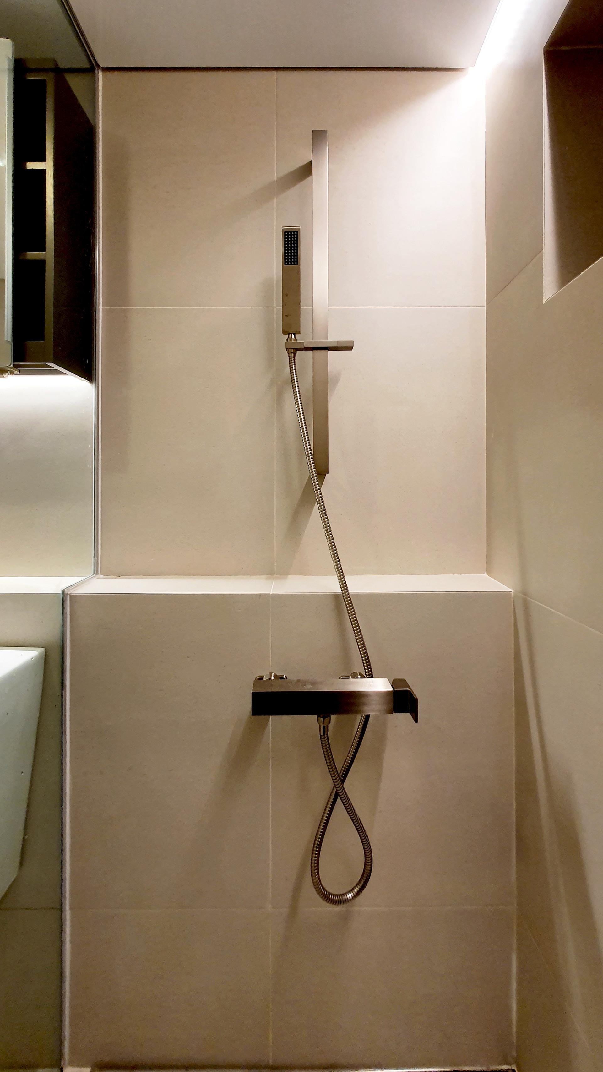 화장실3.jpg
