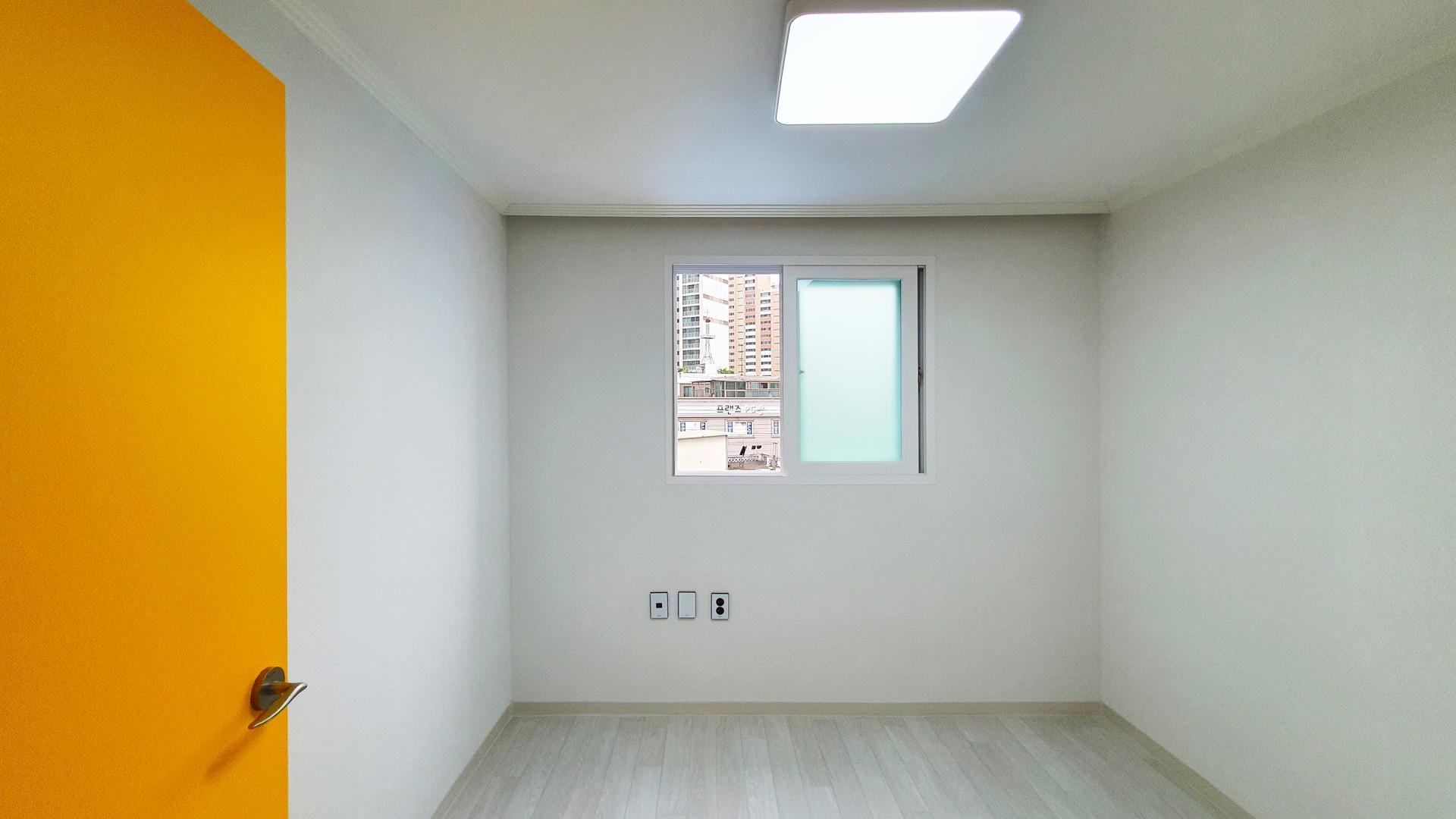 방2.jpg