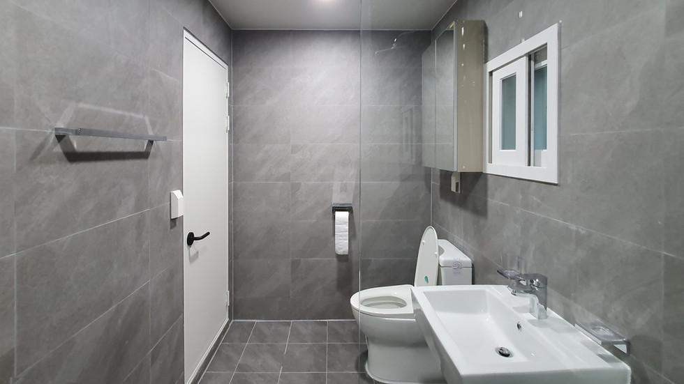 화장실1.jpg