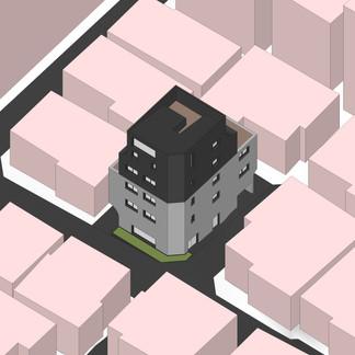 신림동 다세대주택 신축공사.jpg