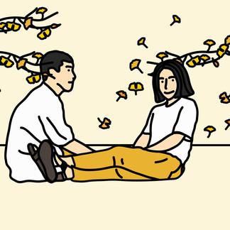 효가동 다래나무 덩굴집3.jpg