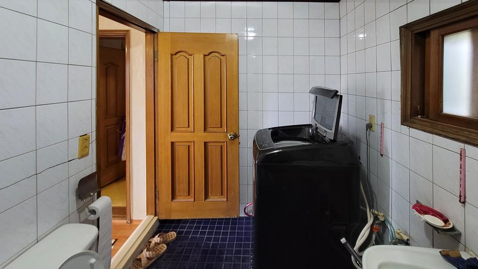 화장실1(기존).jpg