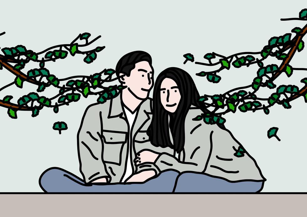효가동 다래나무 덩굴집2.jpg