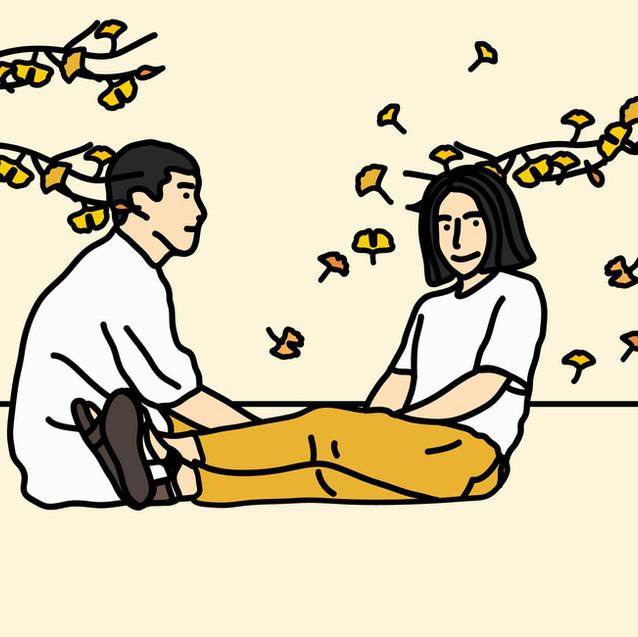 [복제] 효가동 다래나무 덩굴집3.jpg