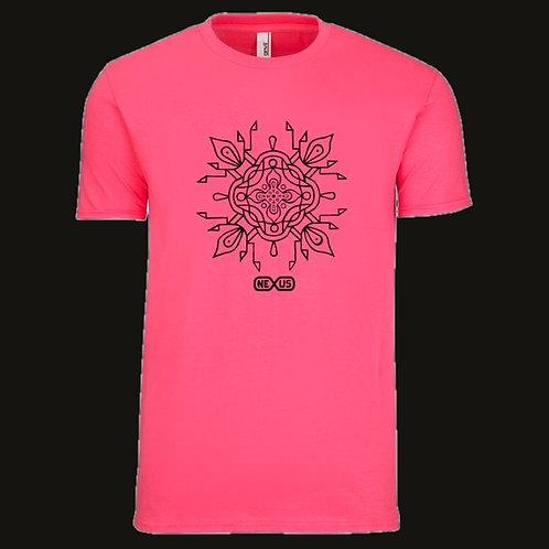 HOT PINK SUMMER T-Shirt