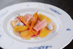 Eugen21_Krautwerk Gemüse mit Orangen Konfit und Leindotter.jpg