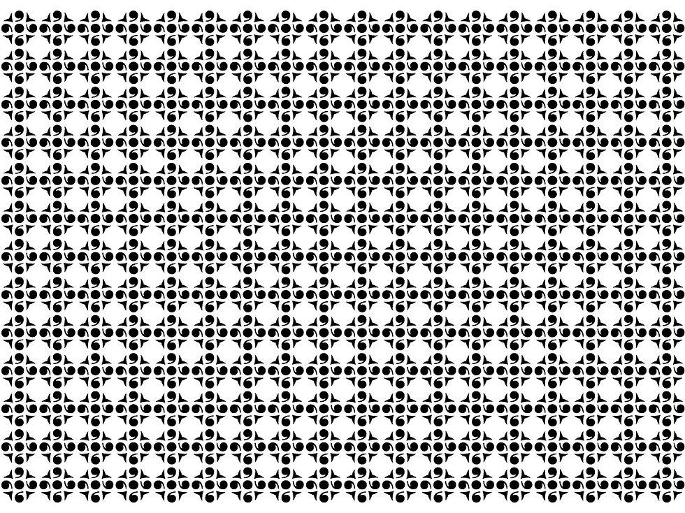 Eugen21_Pattern_2_sRGB_black_1200pxwide.