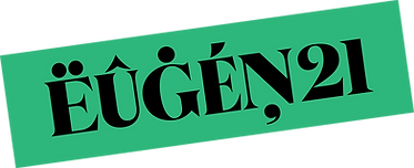 Eugen21_Logo_rz_sRGB_black-on-green-bar.