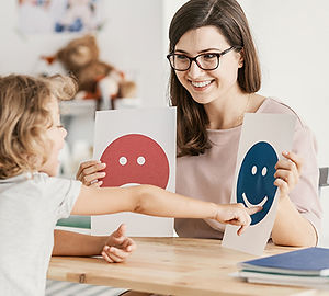 Occupational-Therapy-for-Kids-in-Sydney.
