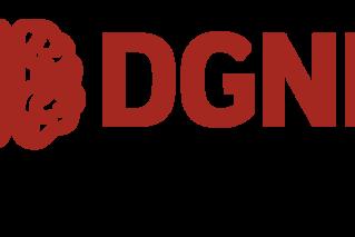 """Die """"Jungen Radiologen"""" auf der Jahrestagung der DGNR 2018 in Frankfurt"""