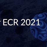 ECR 2011.JPG