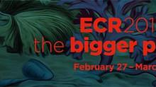 Can you escape? - ECR 2019